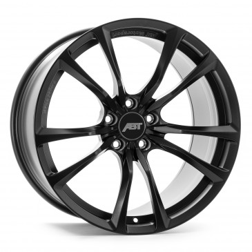 ABT Sportsline ER-F Black magic