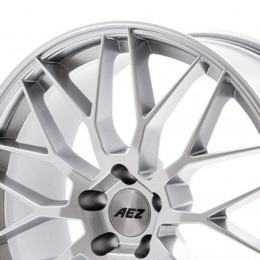 AEZ CREST High gloss