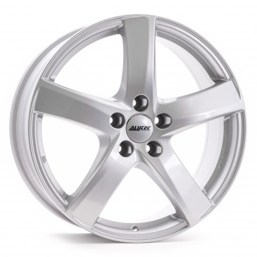 ALUTEC Freeze diamant-schwarz