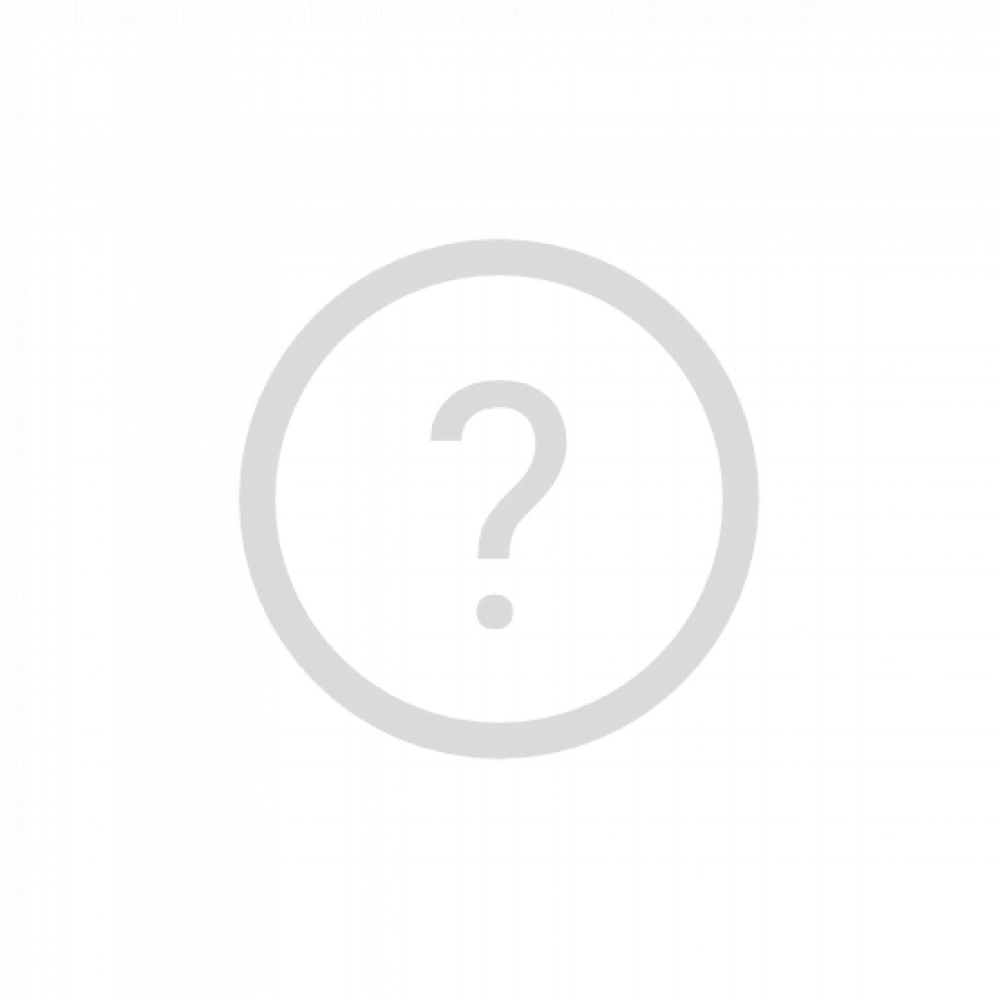 ATS Cup Felgen diamant-schwarz Frontpoliert (silber