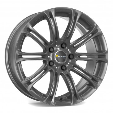 AVUS Racing AC-MB1 ANTHRACITE