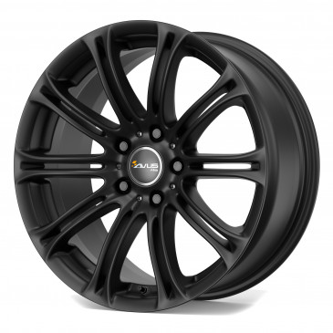 AVUS Racing AC-MB1 MATT BLACK