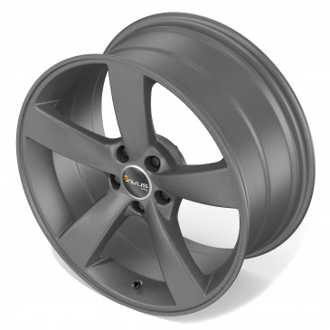 AVUS Racing AF10 MATT ANTHRACITE