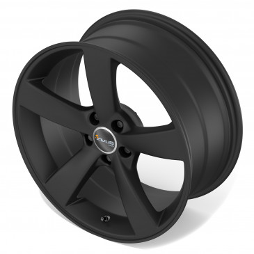 AVUS Racing AF10 MATT BLACK