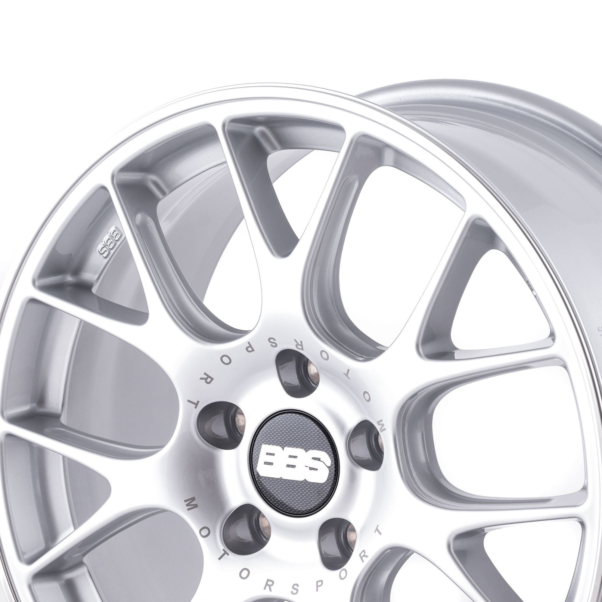 bbs ch r felgen n rburgring edition in 19 zoll. Black Bedroom Furniture Sets. Home Design Ideas