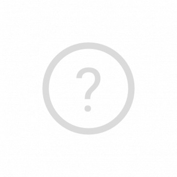 CMS C8 Black Red Gloss