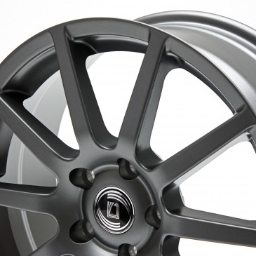 DIEWE WHEELS Allegrezza Platin