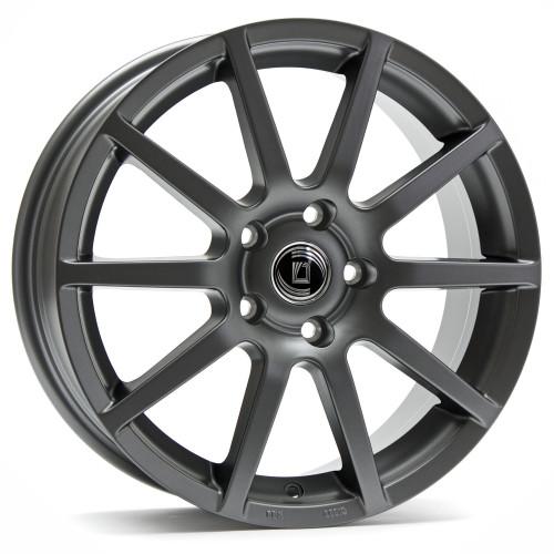diewe-wheels-allegrezza-felge-grau-winterfelge-alufelge-500x500.jpg