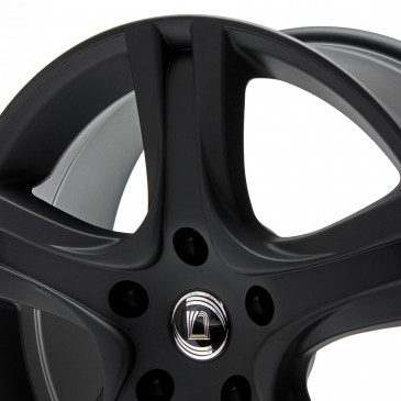 DIEWE WHEELS Amaro Nero