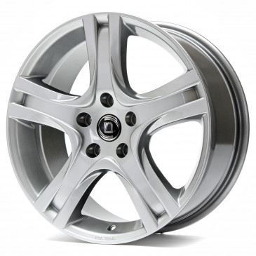 DIEWE WHEELS Amaro Chromo