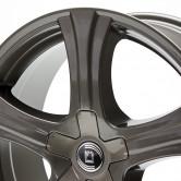 diewe wheels felgen 14 22 zoll online kaufen. Black Bedroom Furniture Sets. Home Design Ideas