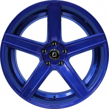 DIEWE WHEELS Cavo Blue