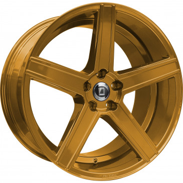 DIEWE WHEELS Cavo Gold