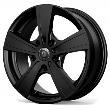 DIEWE WHEELS Matto Nero