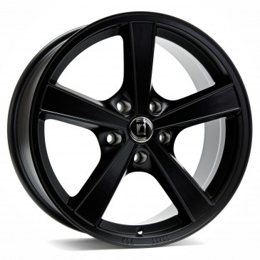 DIEWE WHEELS Trina Nero