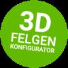 3d-konfigurator