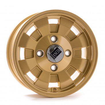 Maxilite CD28 Style gold