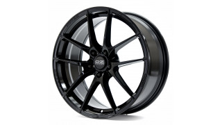 OZ Racing Leggera HLT