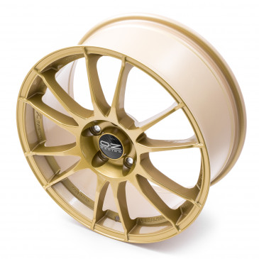 OZ RACING ULTRALEGGERA RACE GOLD