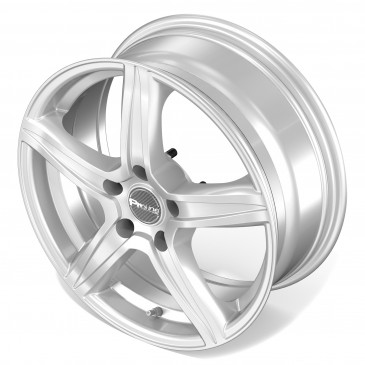 ProLine Wheels CX200 arctic silver