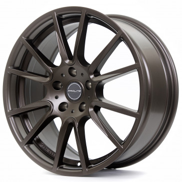 ProLine Wheels PXF Matt Bronze
