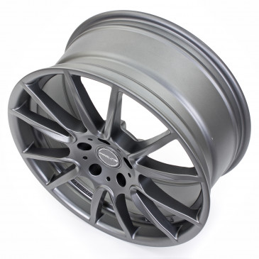 ProLine Wheels PXF Matt Grey