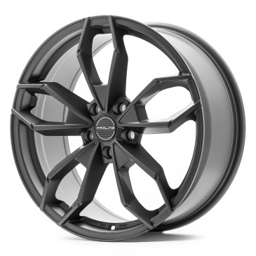 ProLine Wheels PXM Matt Grey