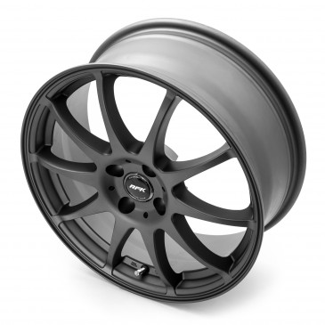 RFK Wheels SLS401 matt graphite