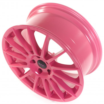 Tec Speedwheels AS2 pink