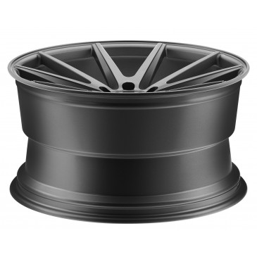 Vossen VFS1 Deep Face Graphit Matt
