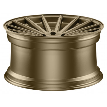 Vossen VFS2 Deep Face Bronze
