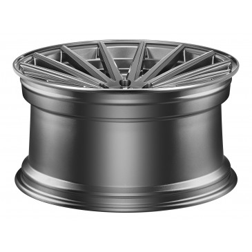 Vossen VFS2 Deep Face Graphit